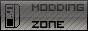 Всё о Моддинге на сайте Modding Zone